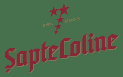 logo SapteColine